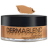 Dermablend Cover Creme - Golden Bronze: Image 1
