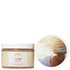 FarmHouse Fresh Coconut Beach Shea Sugar Body Scrub: Image 1