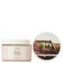 FarmHouse Fresh Honey Lavender Fine Grain Salt Scrub: Image 1