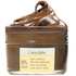 FarmHouse Fresh Sundae Best Chocolate Softening Mask: Image 1