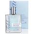 Frederic Fekkai Hair Fragrance Mist - Creme Vanillee: Image 1