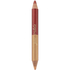 jane iredale Eye Highlighter Pencil - Double Dazzle: Image 2