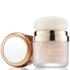 jane iredale Powder-Me SPF 30 Dry Sunscreen - Translucent: Image 1