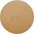 jane iredale PurePressed Base Pressed Mineral Powder SPF 20 - Autumn Refill: Image 1