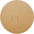 jane iredale PurePressed Base Pressed Mineral Powder SPF 20 - Caramel Refill: Image 1