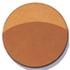 jane iredale So-Bronze 2: Image 1