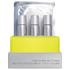 Juice Beauty STEM CELLULAR Instant Eye Lift: Image 2
