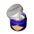 L'Occitane Immortelle Precious Cream: Image 1