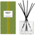 NEST Fragrances Reed Diffuser - Lemongrass and Ginger: Image 1
