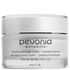 Pevonia De-Aging Body Balm Papaya Pineapple: Image 1
