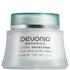 Pevonia Rejuvenation Dry Skin Cream: Image 1