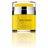 Rodial Bee Venom Night Gel: Image 1