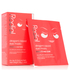 Rodial Dragon's Blood Eye Masks: Image 1