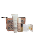 Sundari Beauty Bag for Normal and Combination Skin: Image 1