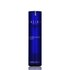 Talika Photo Hydra Night 50ml: Image 1
