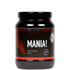 M-Nutrition Mania: Image 1