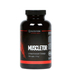 M-Nutrition Muscletor: Image 1