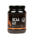 M-Nutrition BCAA 411: Image 1
