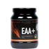 M-Nutrition EAA+: Image 1