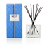 NEST Fragrances Reed Diffuser - Blue Garden: Image 1