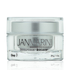 Jan Marini Bioglycolic Bioclear Cream: Image 1