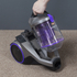 Vax C85Z2RE Bagless Cylinder Vacuum Cleaner: Image 5