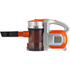 Pifco P28033 Cordless Rechargeable Handheld Vacuum Cleaner: Image 1