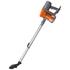 Pifco P28037 600W Handheld Vacuum Cleaner: Image 1