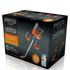 Pifco P28037 600W Handheld Vacuum Cleaner: Image 4