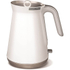 Morphy Richards Aspect Steel 4 Slice Toaster and Kettle Bundle - White: Image 7