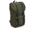 Herschel Supply Co. Little America Backpack - Forest Night/Black Rubber: Image 3