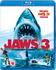 Jaws 3: Image 1