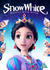 Snow White: Happy Ever After: Image 1