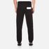 McQ Alexander McQueen Men's Clean Sweatpants - Darkest Black: Image 3