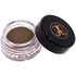 Anastasia Dipbrow Pomade - Medium Brown: Image 1