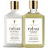 Rahua Voluminous Shampoo and Conditioner Duo: Image 1