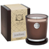 Aquiesse Large Glass Jar Candle - Luxe Linen: Image 1