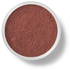 bareMinerals Glee All Over Face Color: Image 1