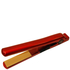 CHI Air Expert Classic 1 inch Tourmaline Ceramic Flat Iron - Fire Red: Image 1
