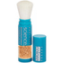 Colorescience Sunforgettable SPF 30 Brush Almost Clear - Matte Tan: Image 1