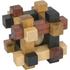 Professor Puzzle The Puzzle Chest: Image 4