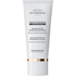 Institut Esthederm Photo Reverse Lotion 50 ml: Image 1