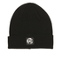 PS by Paul Smith Men's Beanie Hat - Black: Image 1