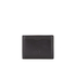 PS by Paul Smith Men's Billfold Wallet - Black: Image 1