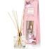 Baylis & Harding Mosaic Pink Magnolia & Pear Blossom Diffuser Set: Image 1