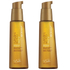 2x Joico K-PAK Colour Therapy Oil: Image 1