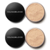2x Young Blood Loose Mineral Foundation - Neutral: Image 1