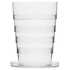 Sagaform Collapsible Beer Glass 400ml: Image 1