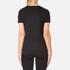 Sportmax Women's Eschilo Bow T-Shirt - Black: Image 3
