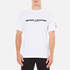 Alexander Wang Men's Mixtape T-Shirt - Black/White: Image 1
